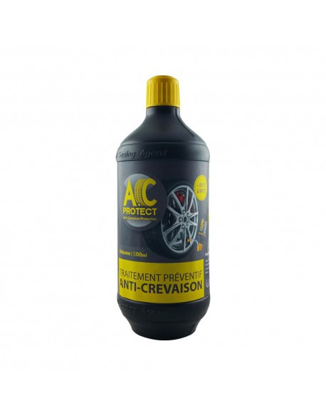 AC PROTECT VOITURE 500ml